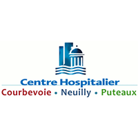 ch-courbevoie-neuilly-puteaux