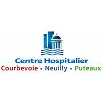 CH de Courbevoie Neuilly