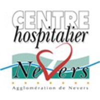 CH Nevers