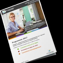 Programme formations MGDIS Santé