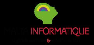 Partenaire MGDIS-Malta Informatique