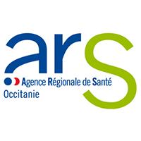 ars-occitanie
