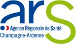 ars_logos_champagne_ardenne