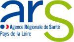 ars_logos_pays_de_la_loire