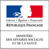 logo-ministere-affaires-sociales-sante