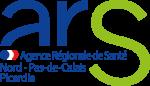 logo-picardie
