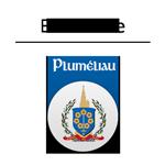 logo-ville-de-plumeliau