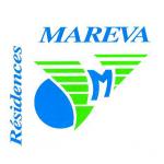 logo_mareva