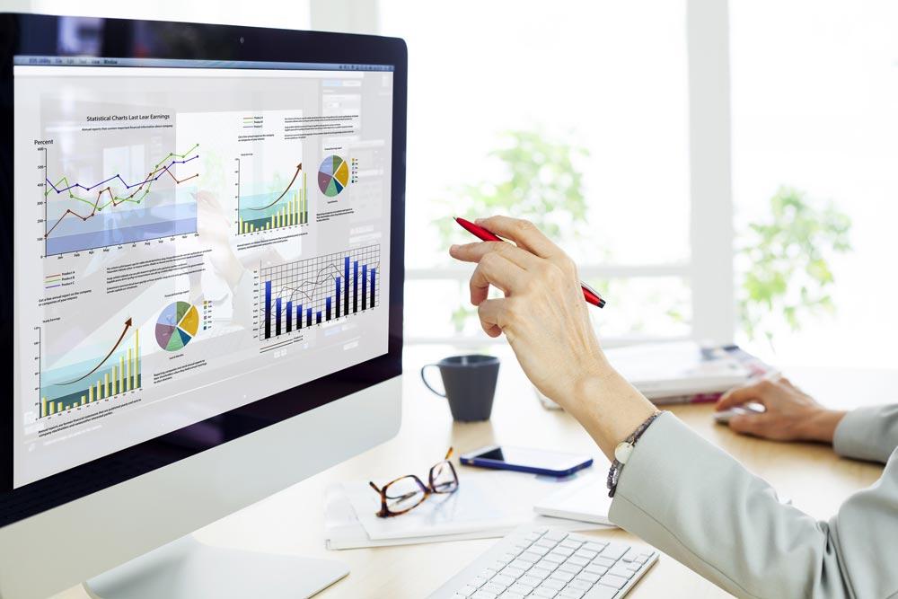 Logiciel-simulation-evaluation-transmission-budgetaire-sante-EHPAD-Hopital