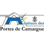 MGDIS-Hopital-camargue
