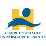 MGDIS-Hopital-nantes