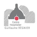 MGDIS-Hopital-regnier-guillaume