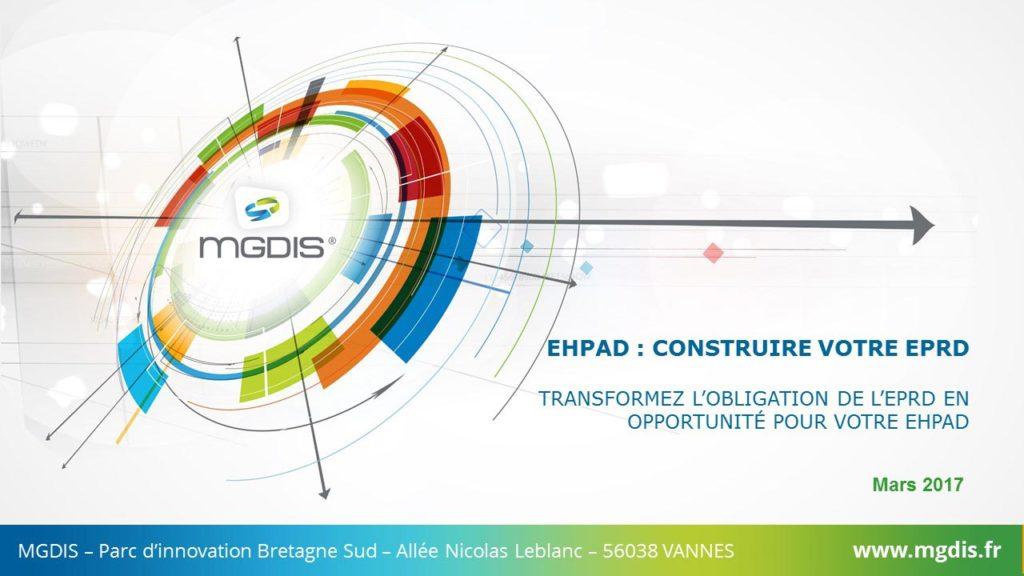 Logiciel-etablissement-de-sante-construire-votre-EPRD-EHPAD