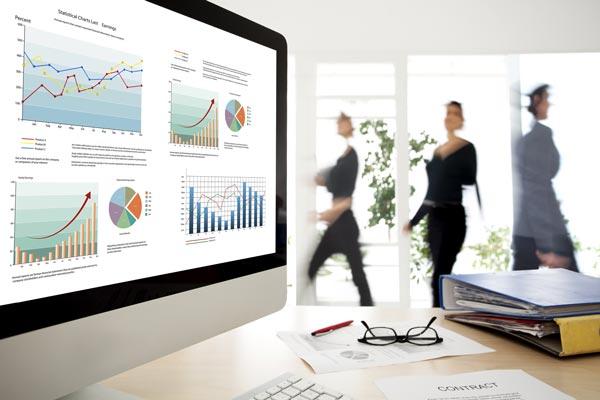 logiciel-analyse-financière-établissement-de-sante