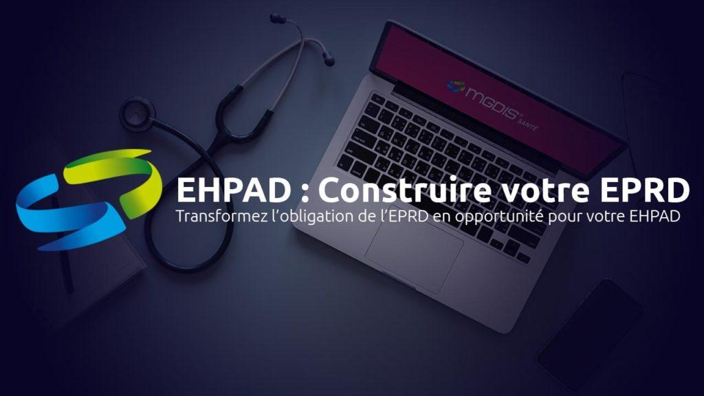 Logiciel-établissement-de-sante-construire-votre-EPRD-EHPAD