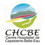 CHCBE-capesterbelleau