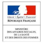 ministere-des-affaires-sociales-de-la-sante-er-des-droits-des-femmes