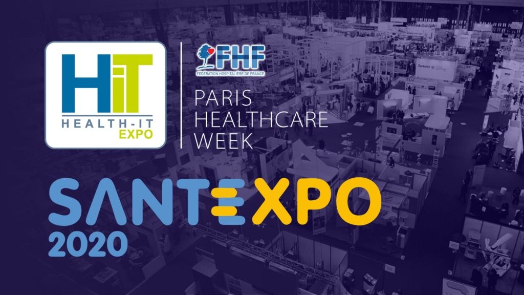 Salon-HIT-Healthcare-santeexpo