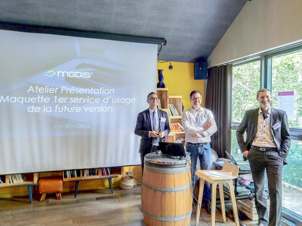 Club-clients-MGIS-sante-2019-maquette-service-usage-2