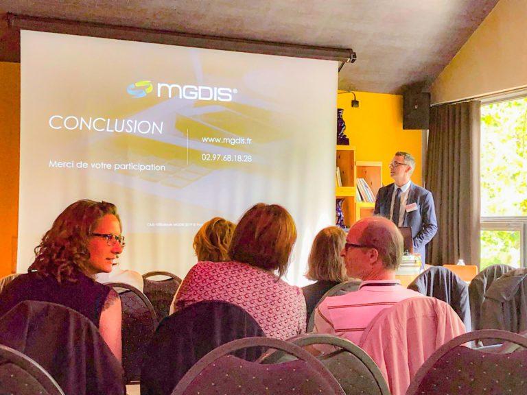 conclusion-club-utilisateurs-mgdis-2019