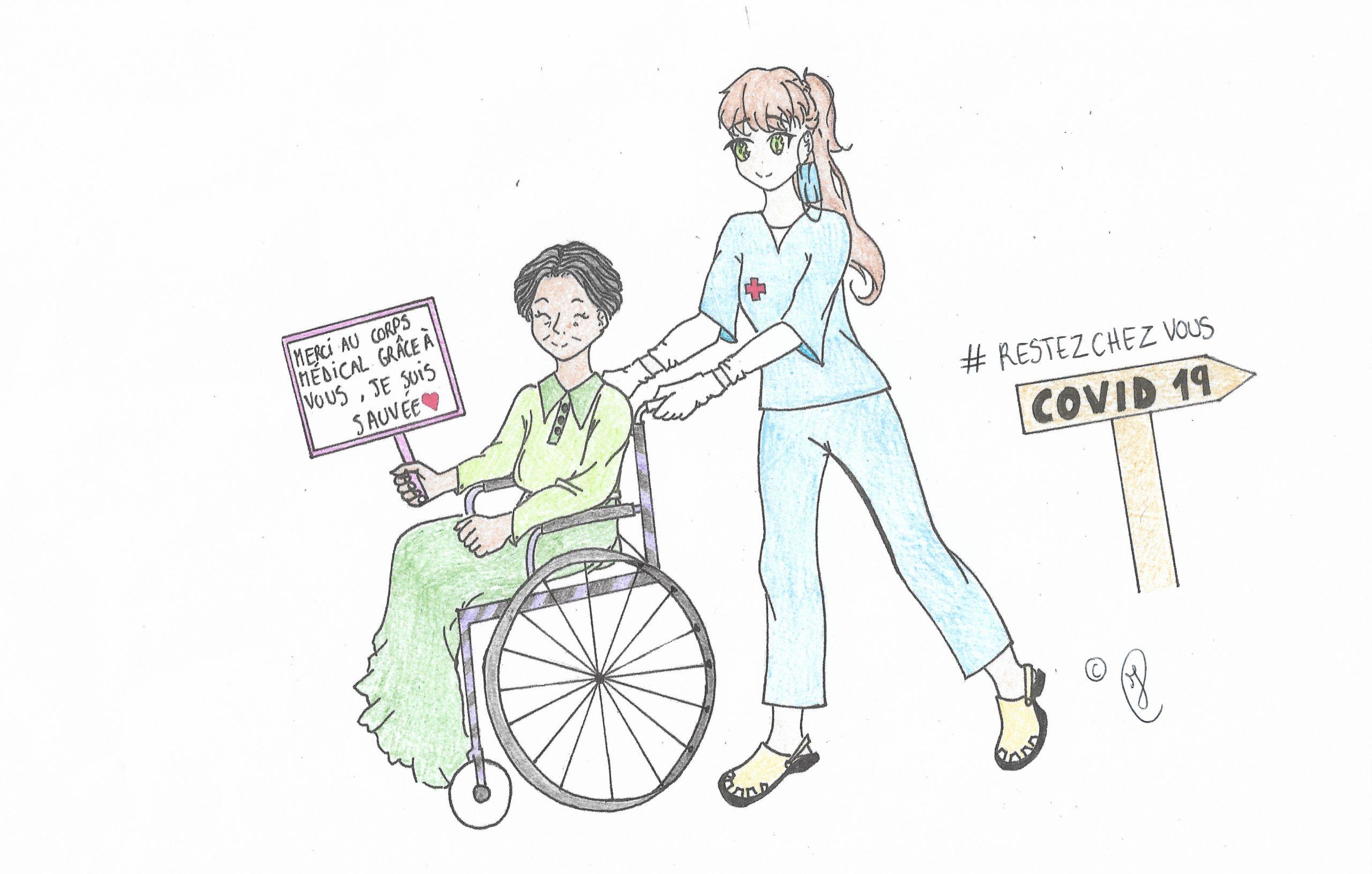 dessin_COVID19-MGDIS-sante
