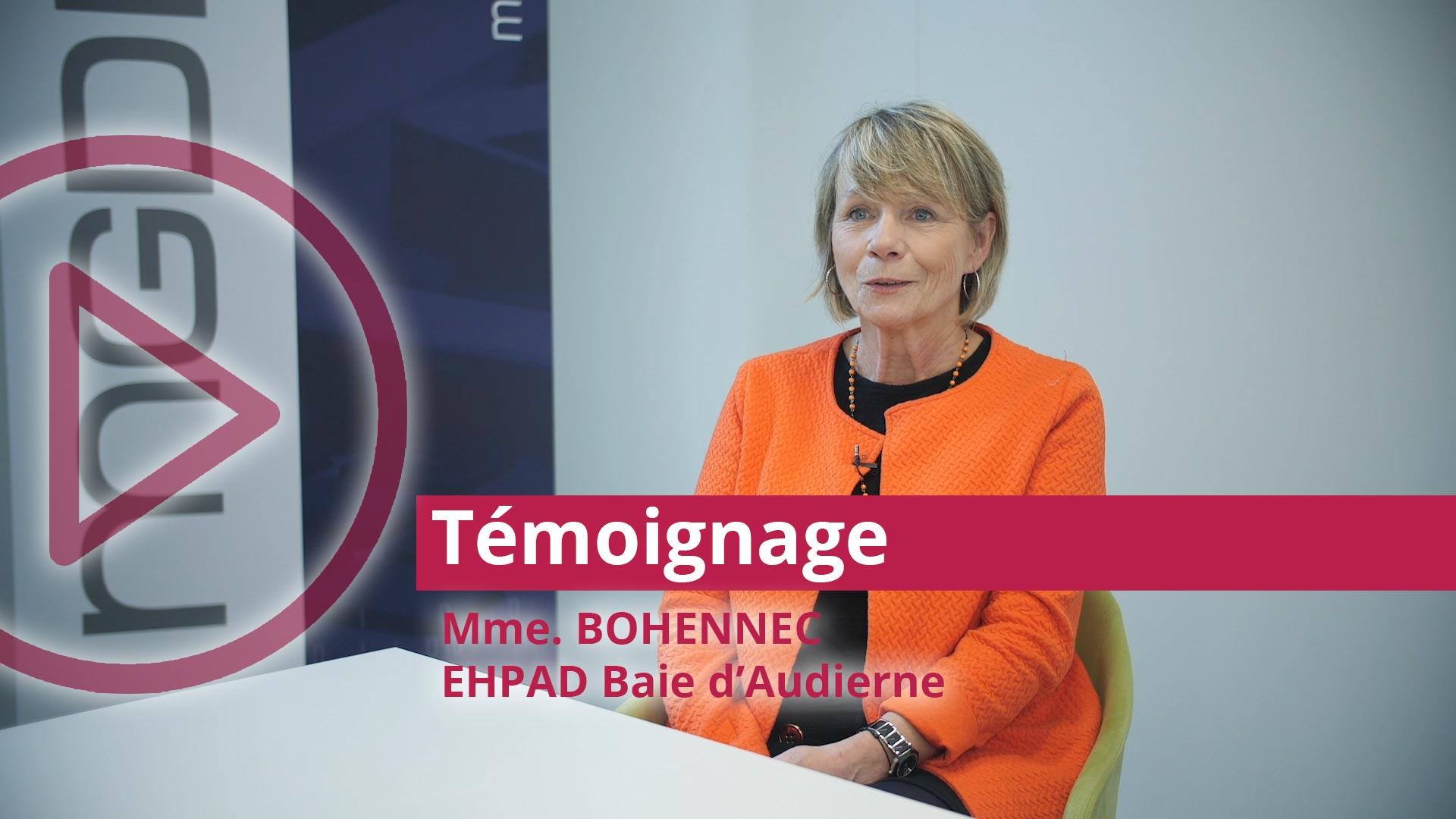 MGDIS-sante-temoignage-Mme-Bohennec-EHPAD-Baie-D-Audierne