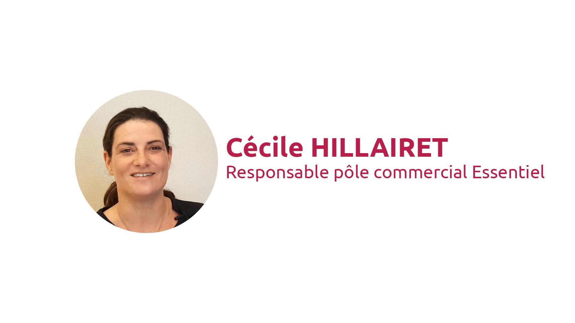 Cecile-Hillairet