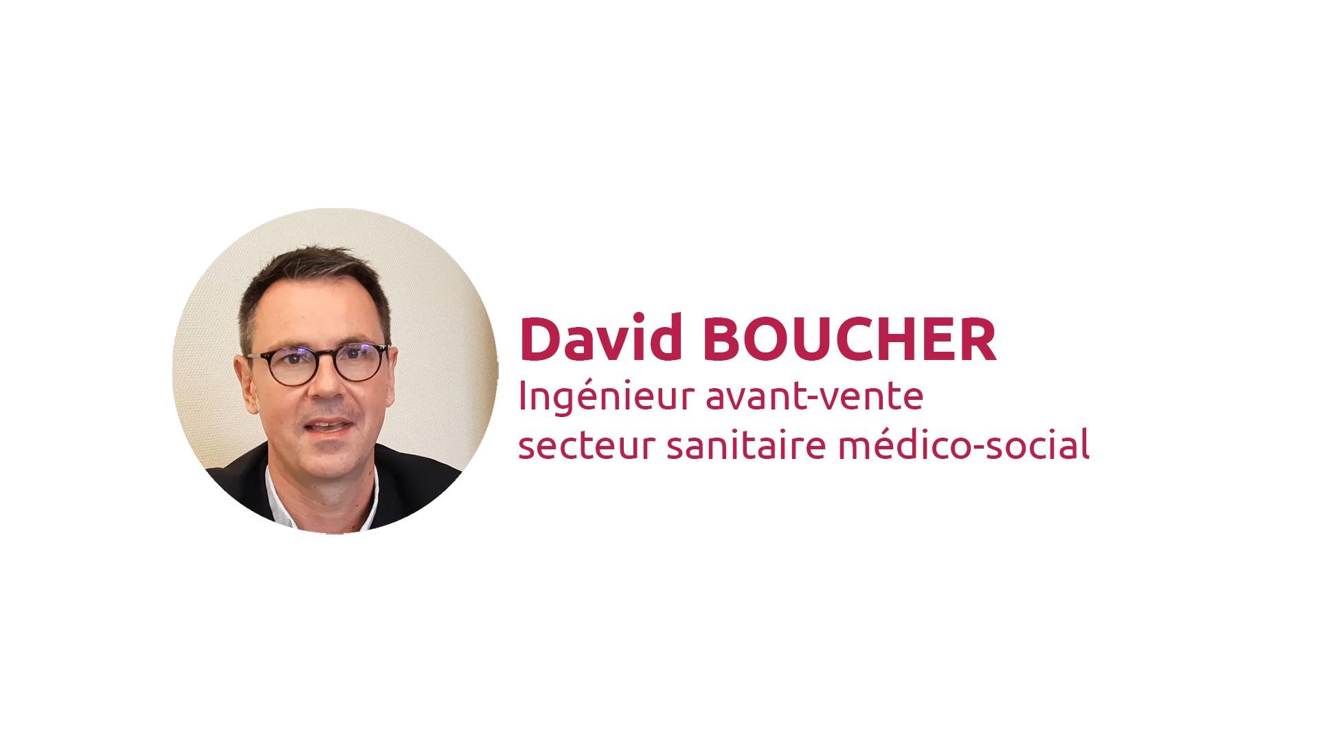 David-BOUCHER
