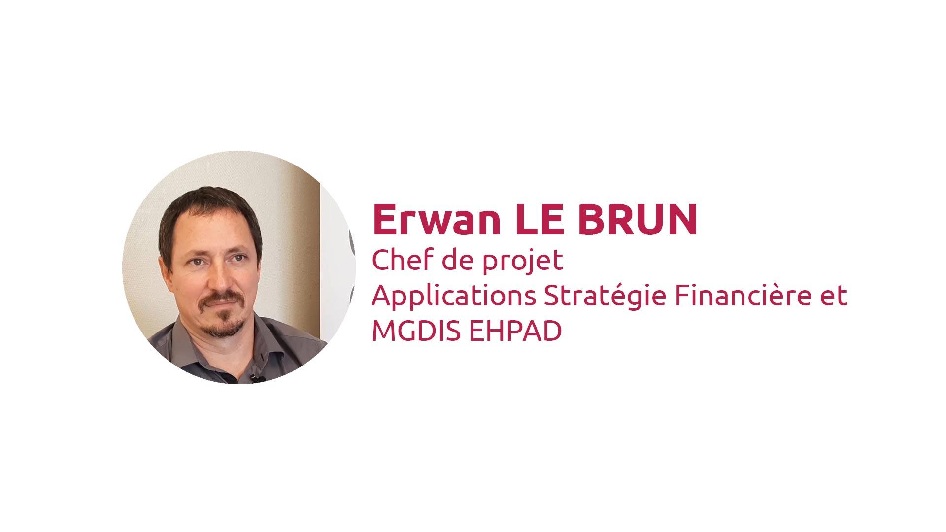 Erwan-LE-BRUN