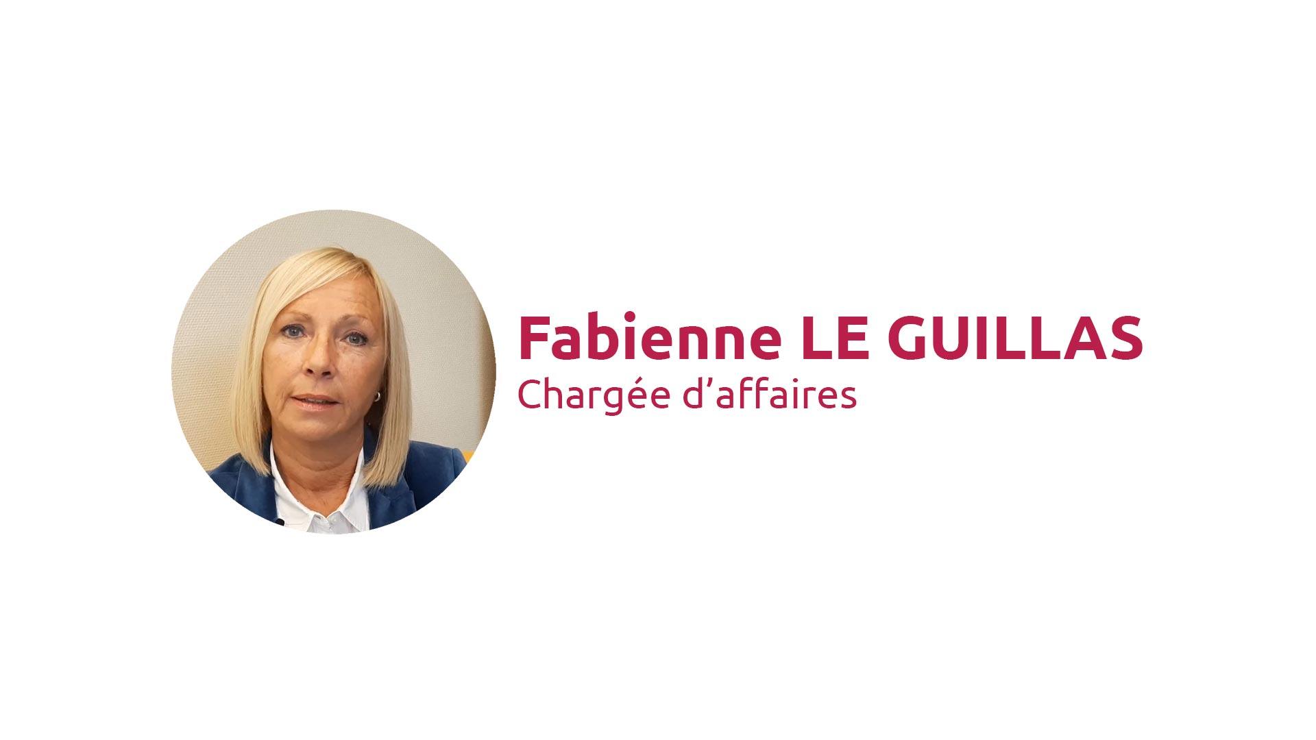 Fabienne-LE-GUILLAS