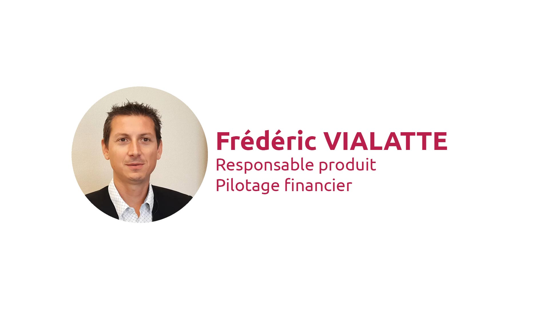 Frederic-Vialatte