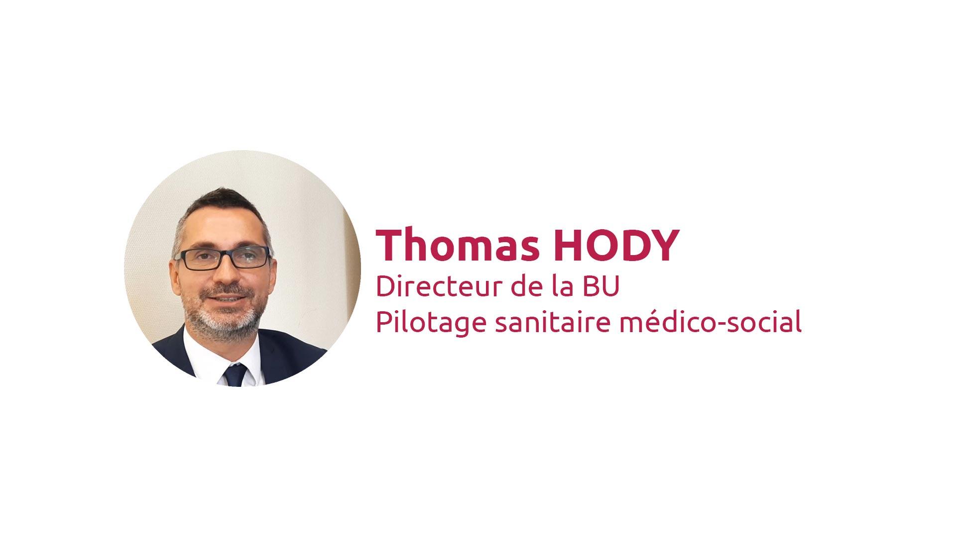 Thomas-hody