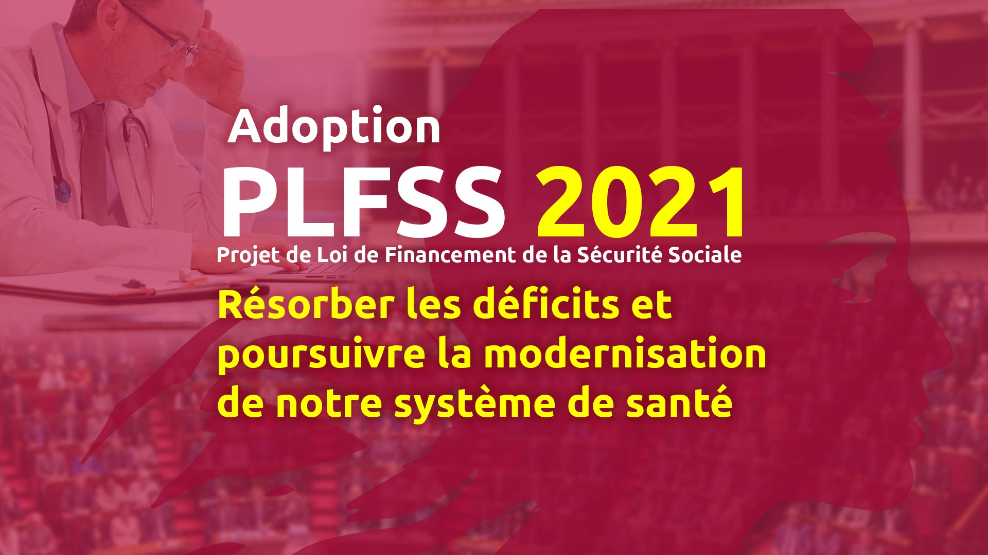 Adoption-PLFSS-2021-MGDIS