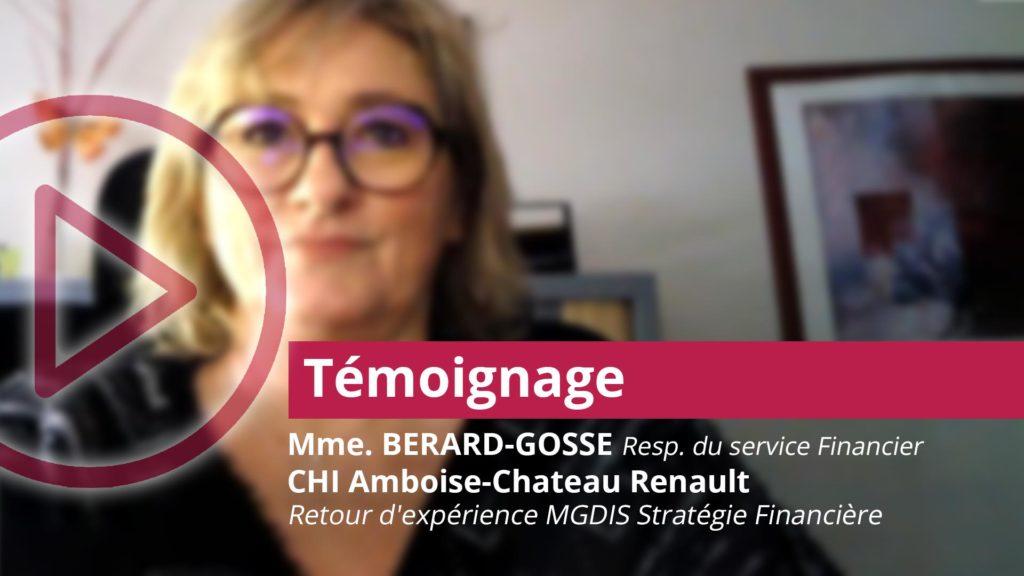REX-MADAME-BERARD-GOSSE-CHI-amboise-MGDIS-2021