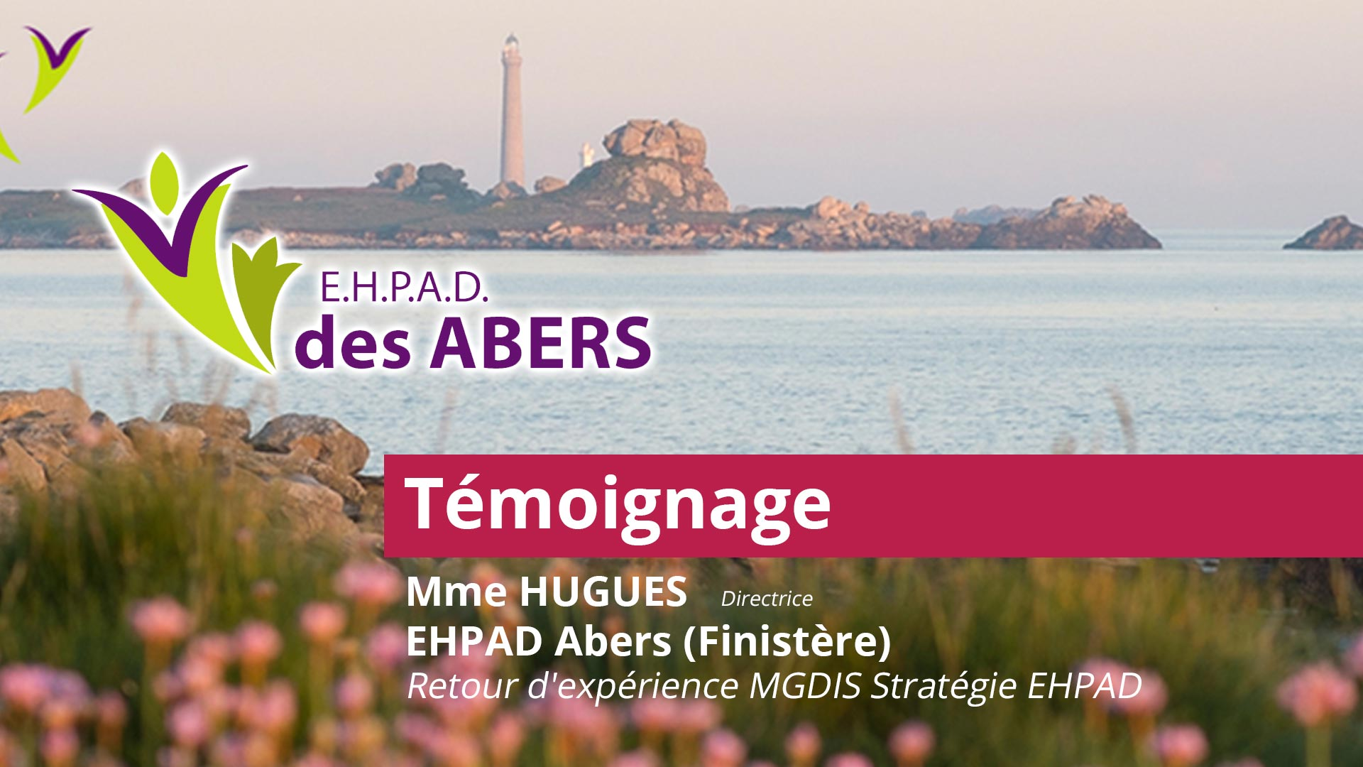 REX-EHPAD-Abers-Lannilis-MGDIS