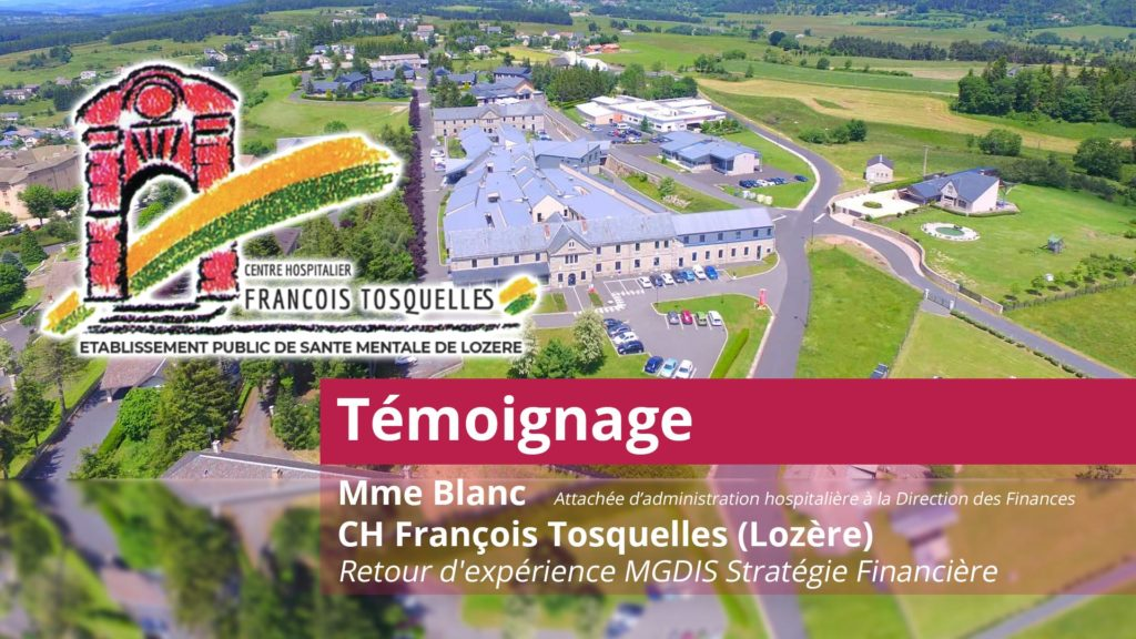 REX-Blanc-CH-Francois-tsoquelles-mgdis-strategie-financiere