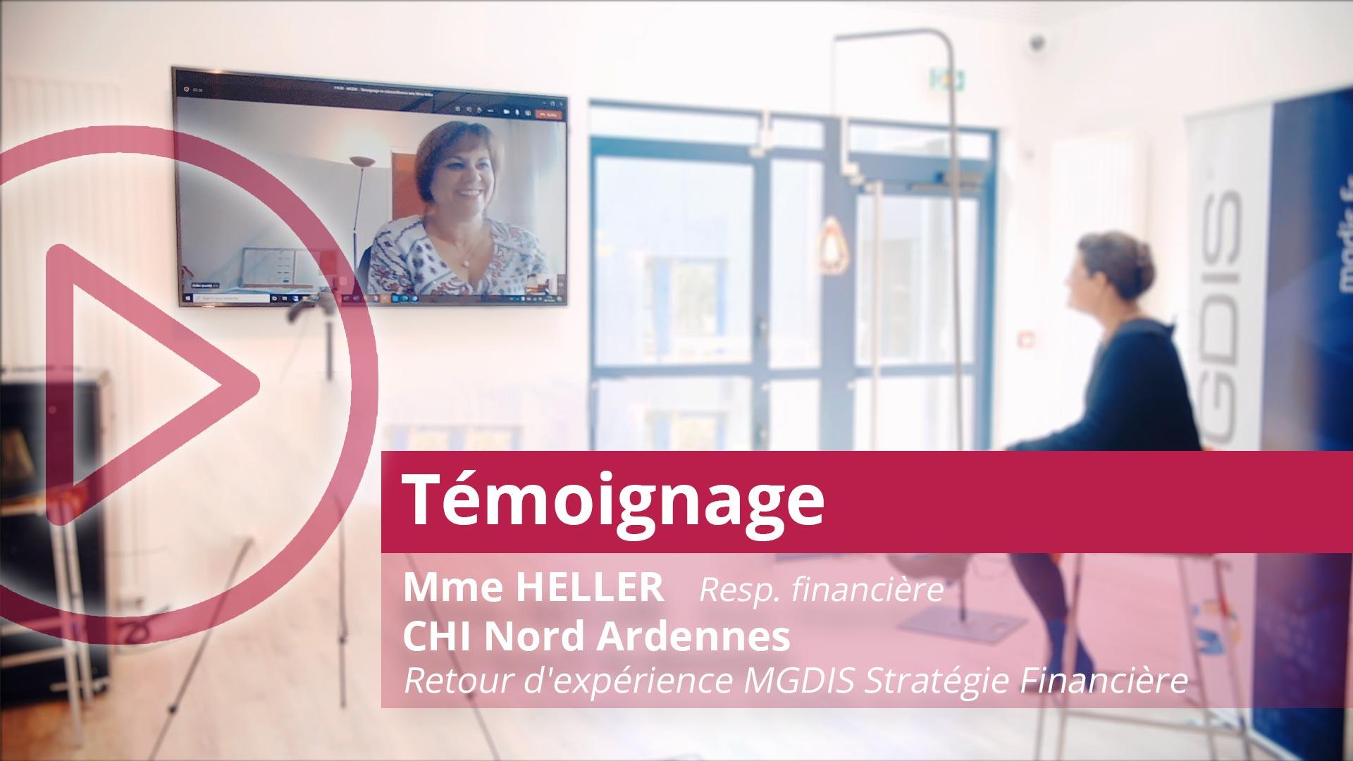 REX-HELLER-CH-Nord-Ardennes-MGDIS-Stratégie-financière