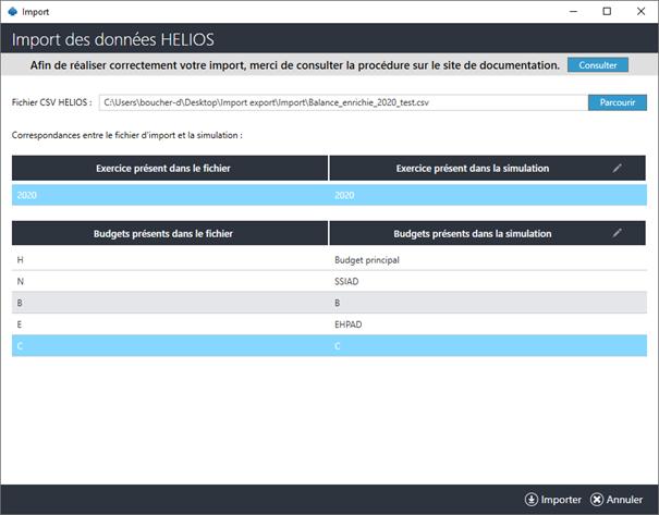 screenshot-import-helios-mgdis-strategie-financiere-07052021