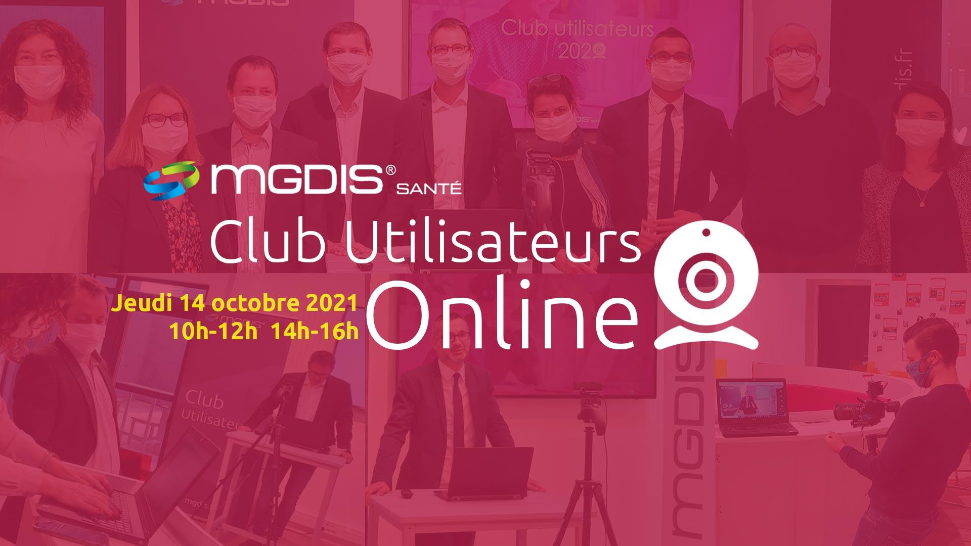 club-U-SANTE-2021-visio-MGDIS